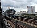 Nagatinsky Metro Bridge (Нагатинский метромост) (5015240093).jpg