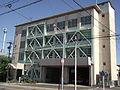 Nagoya Mizuho Fire Station 20140517.JPG
