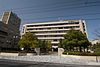 Nagoya university of arts east.jpg