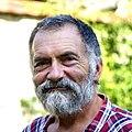 Nagy Sándor m&m 2017-08-05.jpg