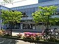 Nakamura Minami Sports Center.jpg