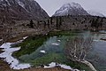 Naltar Lake 1 (Satrangi Lake).jpg