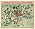 Namur 1745.jpg