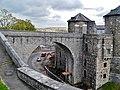 Namur Zitadelle Brücke 2.jpg