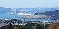 Namura Shipbuilding Imari Facility from Higashiyamashiro.jpg