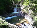 Nanatugamagodan falls.jpg