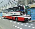 NanbuBus U-LV771R TouringSHD-No.486.jpg