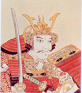 Nanbu Nobunao