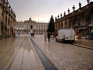 Nancy - panoramio (168).jpg