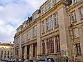 Nancy - panoramio (21).jpg