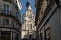 Nantes (40714138821).jpg
