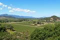 Napa Valley looking northwest.jpg
