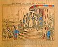 Napoléon au camp de Boulogne.JPG