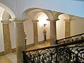 Napoli - Museo di Capodimonte (appartamento reale).jpg