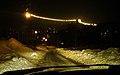 Nartostrada nocą - panoramio.jpg