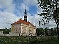 Narvas rātsnams - panoramio.jpg