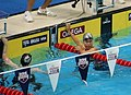 Natalie Coughlin world record in 100 m backstroke.jpg