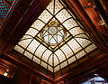 National Arts Club Bar Ceiling.jpg