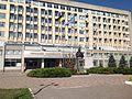 National Bohdan Khmelnytsky University of Cherkasy 02.jpg