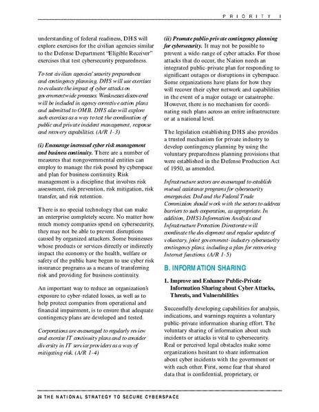 Datei:National Cyberspace Strategy.pdf – Wikipedia