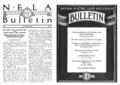 National Electric Light Association Bulletin.png