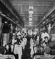 National Limited dining car.jpg