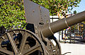 National Museum of Military History, Bulgaria, Sofia 2012 PD 100.jpg