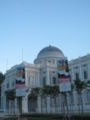 National Museum of Singapore 3.JPG