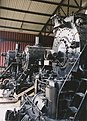 National Railroad Museum August 2003 01.jpg