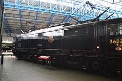 National Railway Museum (8845).jpg