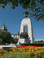 National War Memorial, Ottawa.jpg
