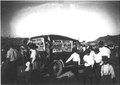 National Woman's Party Rally in Tucson.png