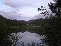 Naturpark Ötscher-Tormäuer - Erlauf-Stausee - Stauseesiedlung.jpg