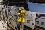 NavalAirMuseum 4-30-17-2486 (34415993546).jpg