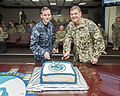 Naval Reserve centennial celebration 150225-N-SF508-056.jpg