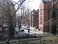 Navarre Street, E2 - geograph.org.uk - 141921.jpg