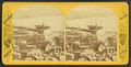 Navy Yard from Bunker Hill Monument, from Robert N. Dennis collection of stereoscopic views 2.png