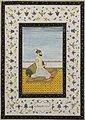 Nawab Hussain Ali Khan Barha.jpg