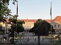 Nazi architecture Dresden Luftgaukommando 12.jpg