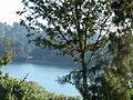 Ndakaini Dam 17.JPG