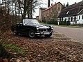 Near Schloss Hoppenrade - panoramio.jpg
