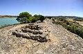 Necrópolis de la Loma de Los Brunos (37025359160).jpg