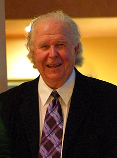 Ned Beatty American actor