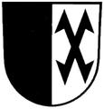 Neenstetten Wappen.png