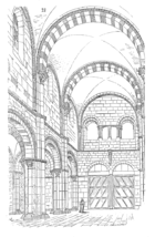Nef.eglise.Vezelay.png