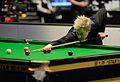 Neil Robertson at Snooker German Masters (DerHexer) 2015-02-04 09.jpg