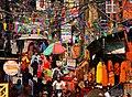 Nepal 2018-03-24 (41502174372).jpg