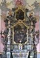 Nepomukkapelle2.JPG