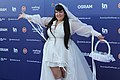 Netta Barzilai - Eurovision 2018 - 2.jpg