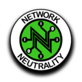 Network neutrality symbol.png